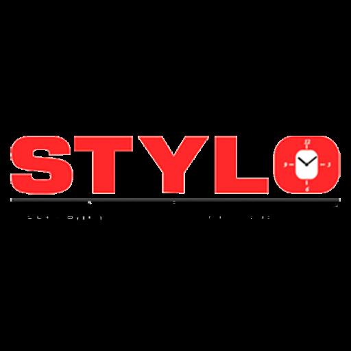 STYLO VIP